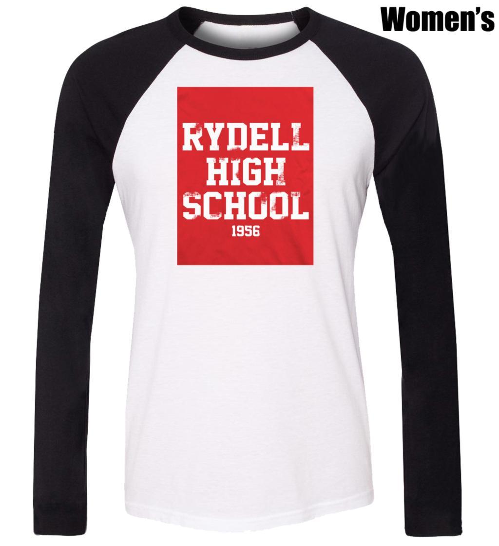 Design tshirt reunion - High School Reunion Tshirt Design T Shirt Designs High School Aliexpress Com Buy Simple Style