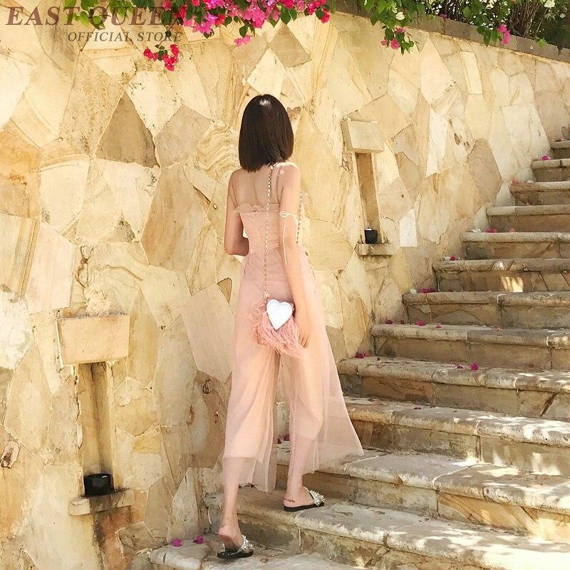 Salopette Kk2167 Femelle Hors 1 Froid Pour D'été Overals Femmes Épaule Y 2018 Tunique b6yfmIYv7g