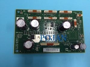 Image 5 - 2 stücke x CK837 67005 Fir für Designjet T620 T770 T790 T795 T1120 T1200 T1300 T2300 Wagen PCA Board POJAN