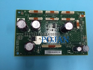 Image 5 - 2pcs x CK837 67005 Fir for Designjet T620 T770 T790 T795 T1120 T1200 T1300 T2300 Carriage PCA Board POJAN