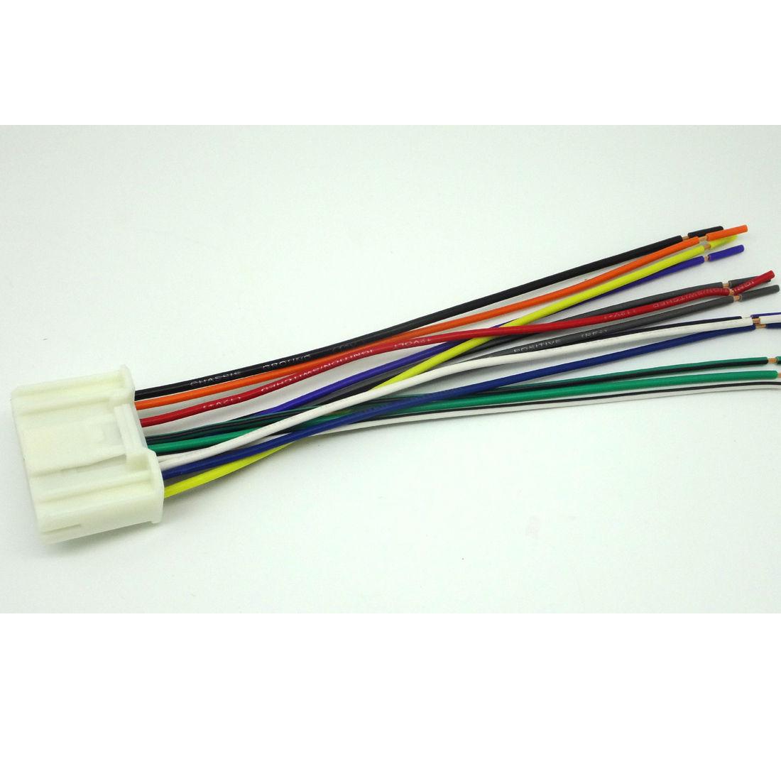 2010 subaru impreza stereo wiring diagram wiring diagram 1996 subaru impreza stereo wiring image about 2007 subaru impreza radio wiring harness stereo diagram source