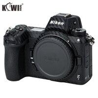 https://ae01.alicdn.com/kf/HTB11bm3bLc3T1VjSZPfq6AWHXXaE/KIWIFOTOS-Anti-Scratch-Nikon-Z7-Z6-3M.jpg