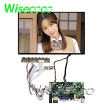 10.1 inch 1280*800 lcd screen with HDMI VGA 2AV controller board N101ICG-L21 Rev.C2 for mini pc hdmi vga dvi audio lcd controller board for 17 3 lp173wd1 ltn173kt01 a01 n173fge l21 1600x900 lcd screen