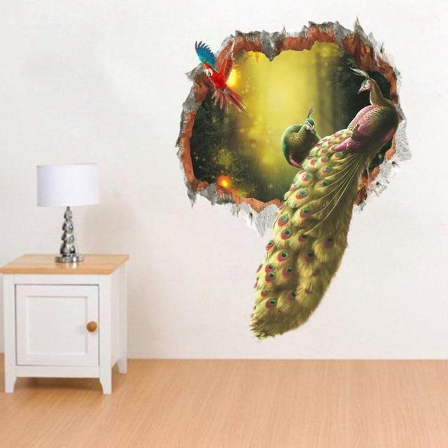 Bedroom D Amazing Wall Art Paintings For Interesting Top Selling Large Photo Murals Wallpaper