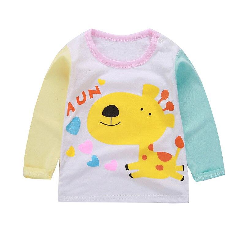 2017-baby-Boys-Long-Sleeve-T-Shirts-Cartoon-Shirt-Kid-Baby-Children-Clothing-Splicing-sleeves-printed-boys-tshirt-5
