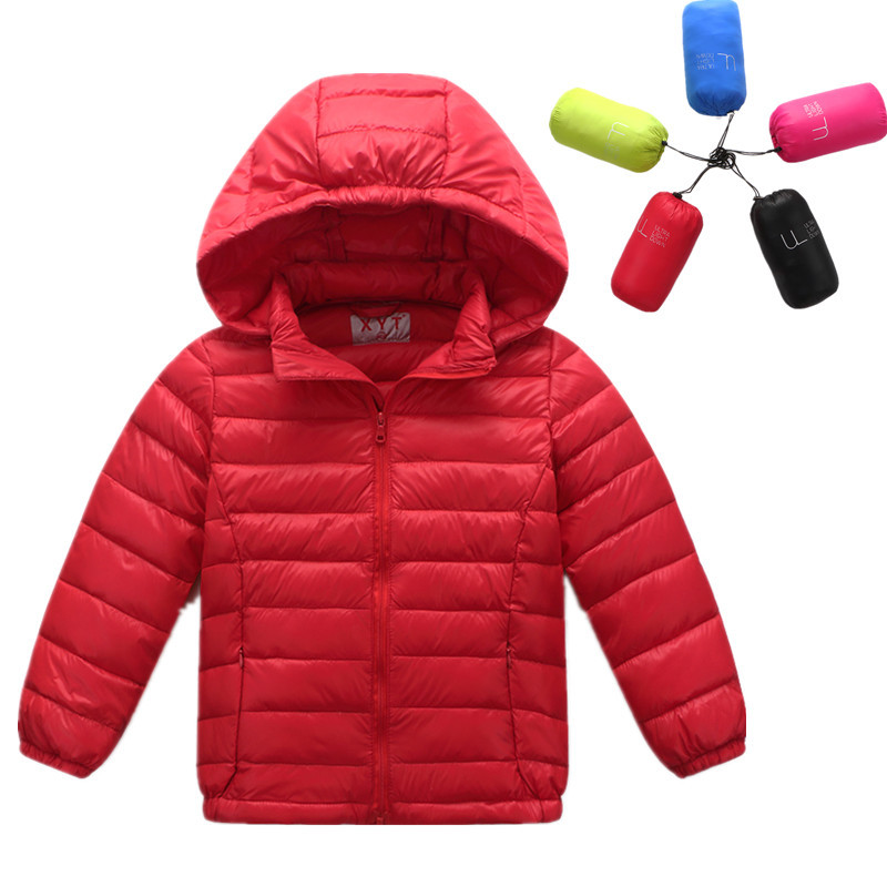 Online Get Cheap Lightweight Jackets for Girls -Aliexpress.com ...