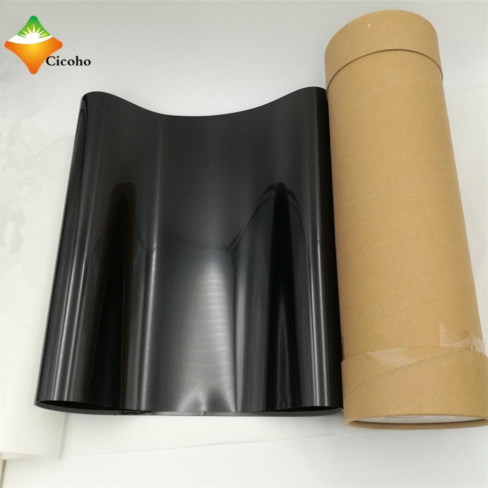 bilder für Bizhub C220 IBT gürtel für Konica Minolta Bizhub c220 c360 transferband für Bizhub c280 transferband A0EDR71622 A0EDR71600