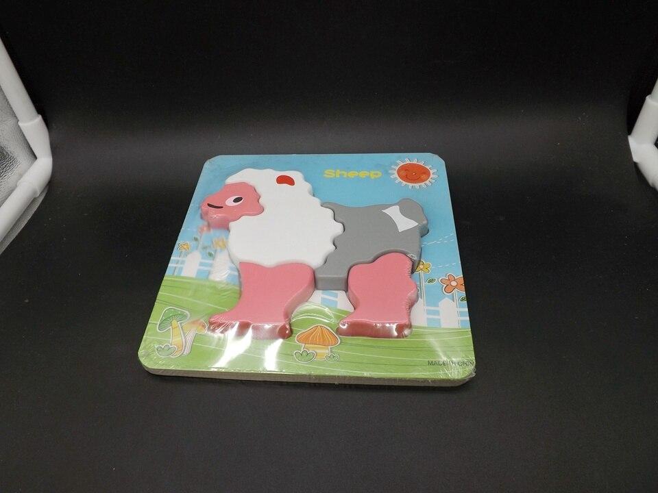 B149-Sheep (7)
