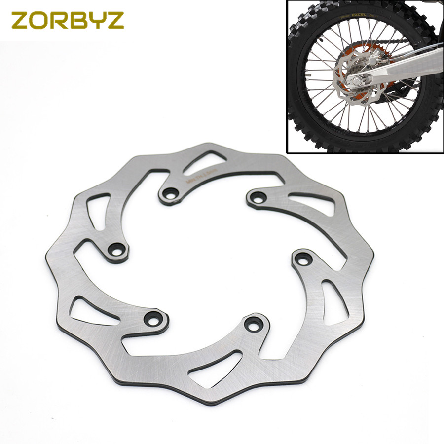 best top ktm rear rotor brands and get free shipping - mhb873ma