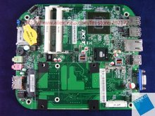 Motherboard for Acer aspire Revo R3600 R3610 MB.SCA09.001 (MBSCA09001) MCP7AS01 100% tested good