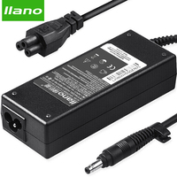 llano for HP laptop charger for 19V 4.74A 90w laptop adapter