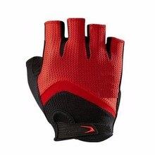 2018 Pro team велосипедные перчатки полный гель для пальцев Pad мотоцикл MTB дорожный велосипед перчатки удобный велосипед спортивные мужские/женские RC перчатки