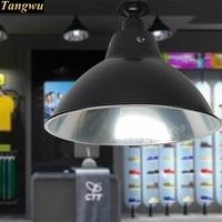 Free Shipping 10 Inch Pendant Light Lamp Cover Lighting Lamps