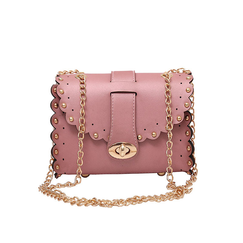Online Get Cheap Pink Handbags -Aliexpress.com | Alibaba Group