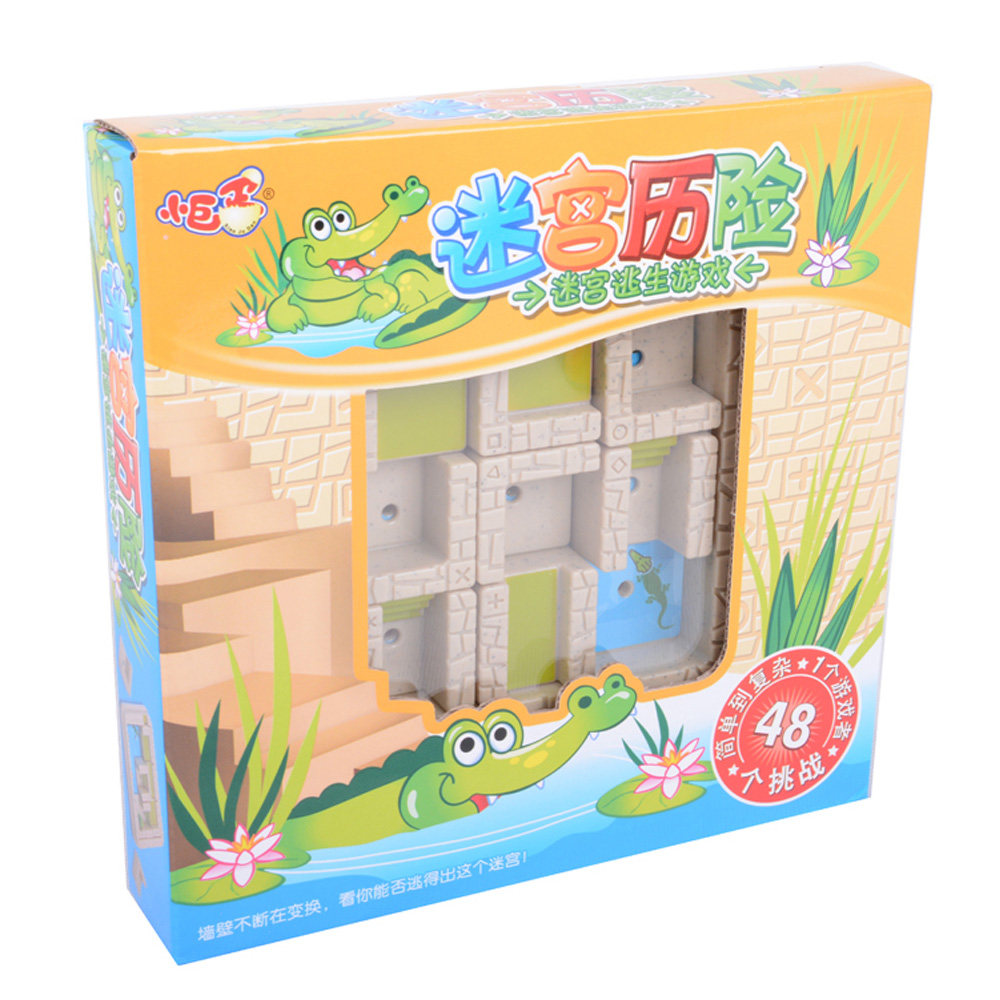 Little Angel Toys : Early learning vip little angel egg arena new adventures