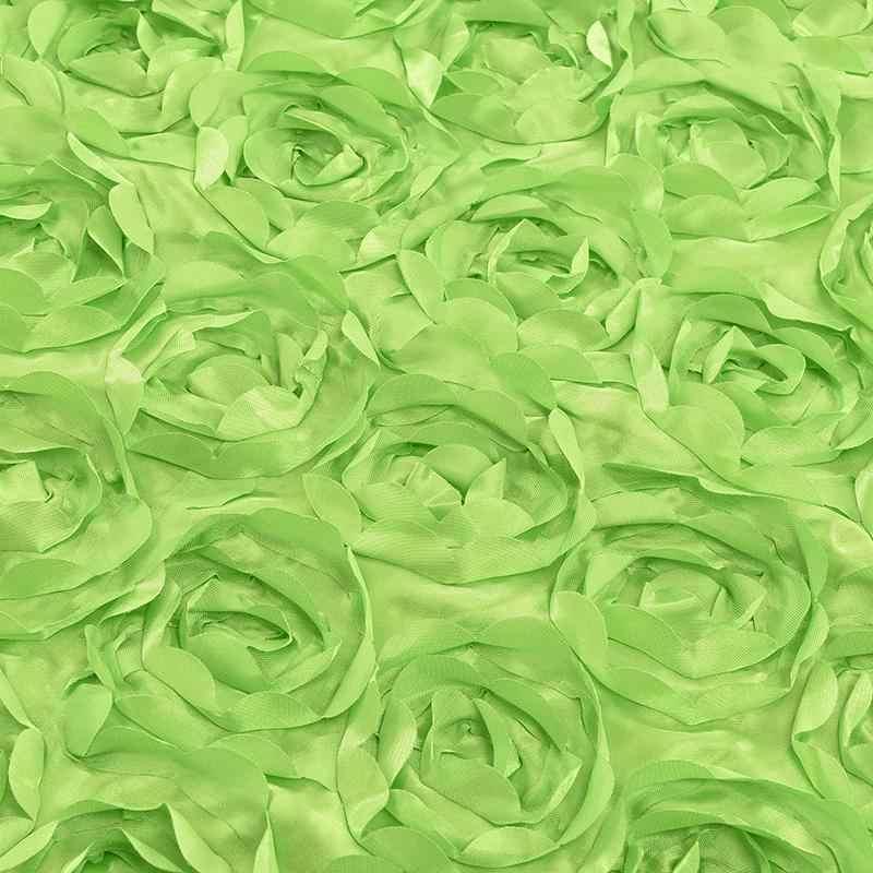 """Recém-nascidos 1 Pcs Fotografia Da Foto Do Bebê Props 3D Rose Flor Cenário Beanbag Tapete Cobertor 41.7 """"* 26.7"""""""