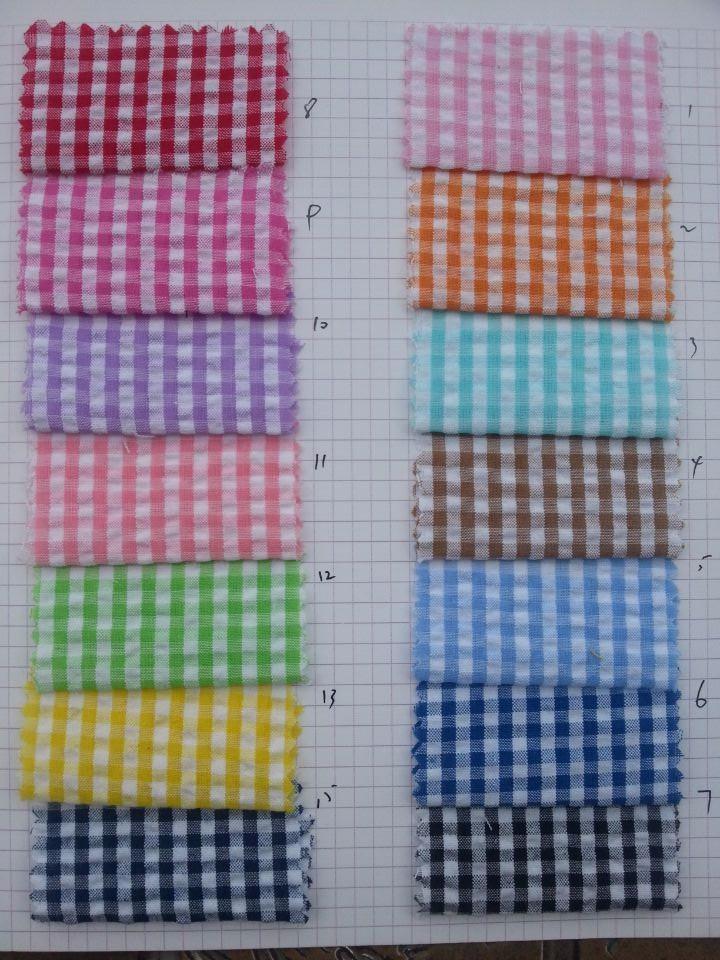 color-s-01
