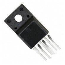 STRW6251 STR W6251 TO220F Module