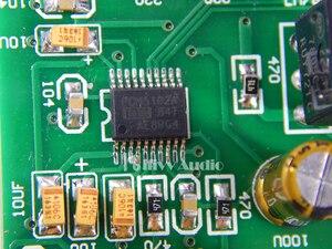 Image 2 - CSR8675 + PCM5102A Bluetooth 5.0 APTX HD DAC Bluetooth Ontvanger Ondersteunt analoge input en output