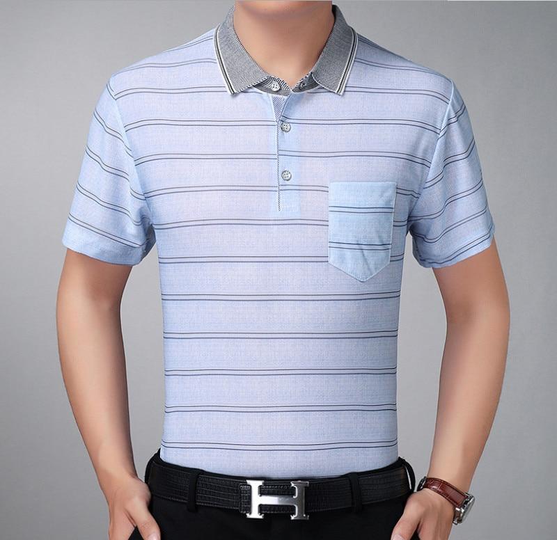 2018 degli uomini di Disegno della Maglietta Doom Gioco Degli Uomini T Shirt A Manica Corta In Cotone Naturale di Modo Adolescente Unico Degli Uomini di T Camicette