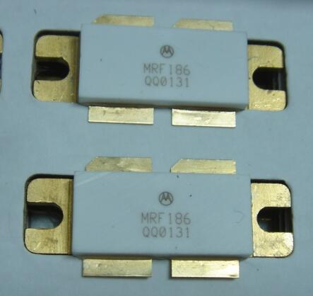 5pcs/lot MRF186