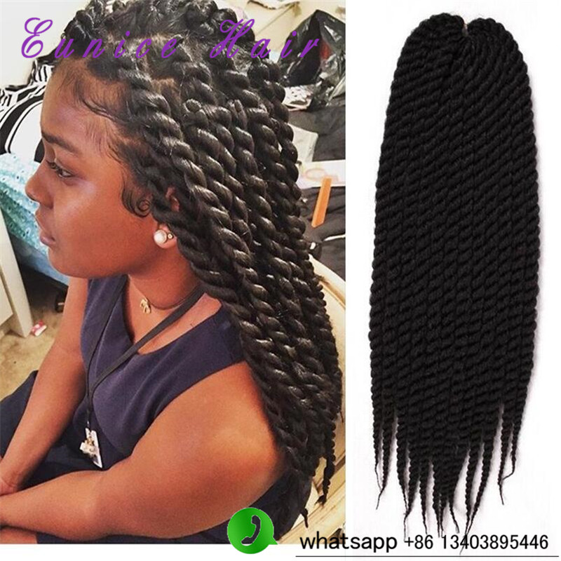 Magnificent Online Buy Wholesale Toyokalon Braiding Hair From China Toyokalon Hairstyle Inspiration Daily Dogsangcom