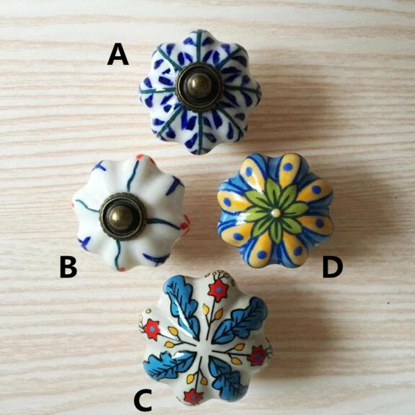 Compare Prices on Beautiful Cabinet Knobs- Online Shopping/Buy Low ...