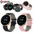 ISMART IS9 Bluetooth Smart Band Watch Blood Pressure Bracelet Heart Rate Fitness Tracker Wristband pk ID107 mi band 1 2s i5 s2