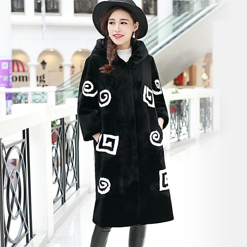 Popular Fur Coat Cost-Buy Cheap Fur Coat Cost lots from China Fur