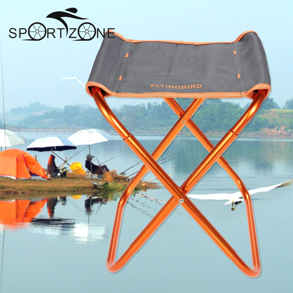 Buy folding portable stool and get free shipping on AliExpress.com