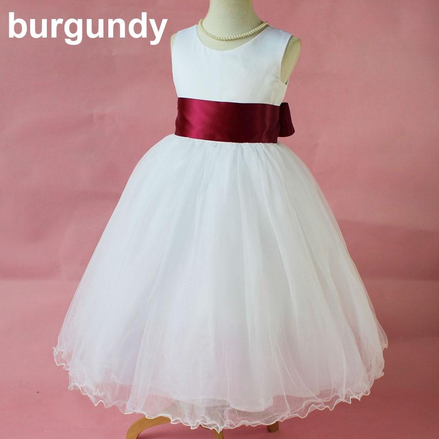 Atemberaubend Partei Weißes Kleid Zeitgenössisch - Hochzeit Kleid ...
