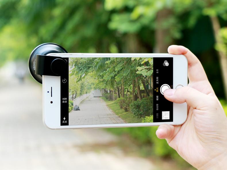 S8 2X iPhone HD 3