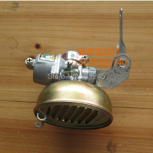 CARBURETOR PZ11J FOR CHINESE 1E45F 1E46F 2 STROKE ARGRICULTURAL ENGINE CARB ASSY BOAT STYLE SPRINKLER DUSTER MISTER CARBURETTOR aluminum water cool flange fits 26 29cc qj zenoah rcmk cy gas engine for rc boat