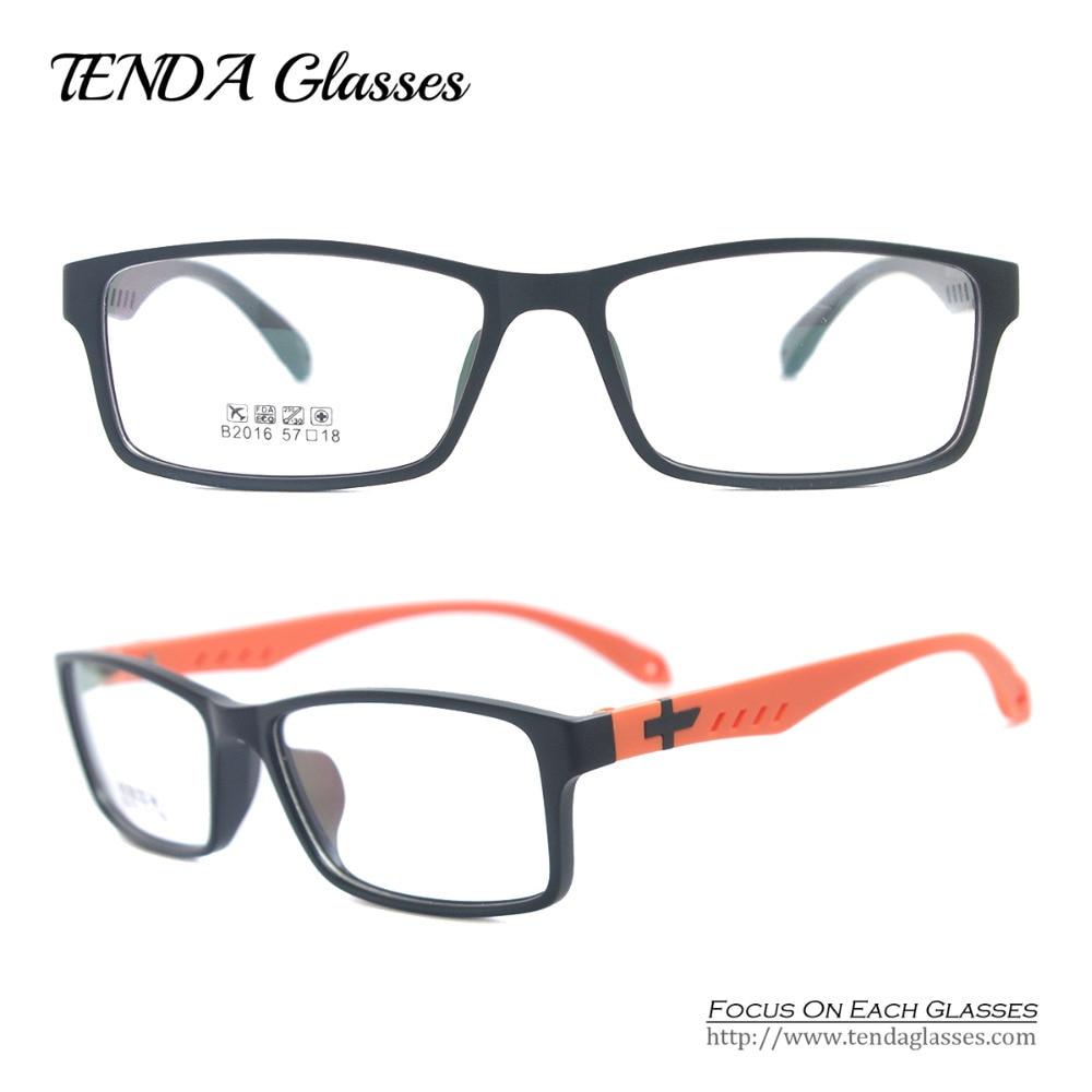 aliexpress buy fashion colorful lightweight tr90 eye
