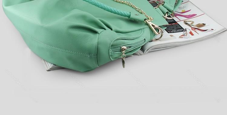 women handbags (12)