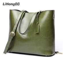 genuíno bolsa femininas bag