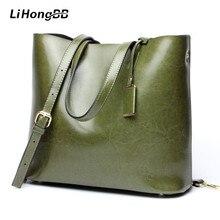sacos multifuncional bolsas de