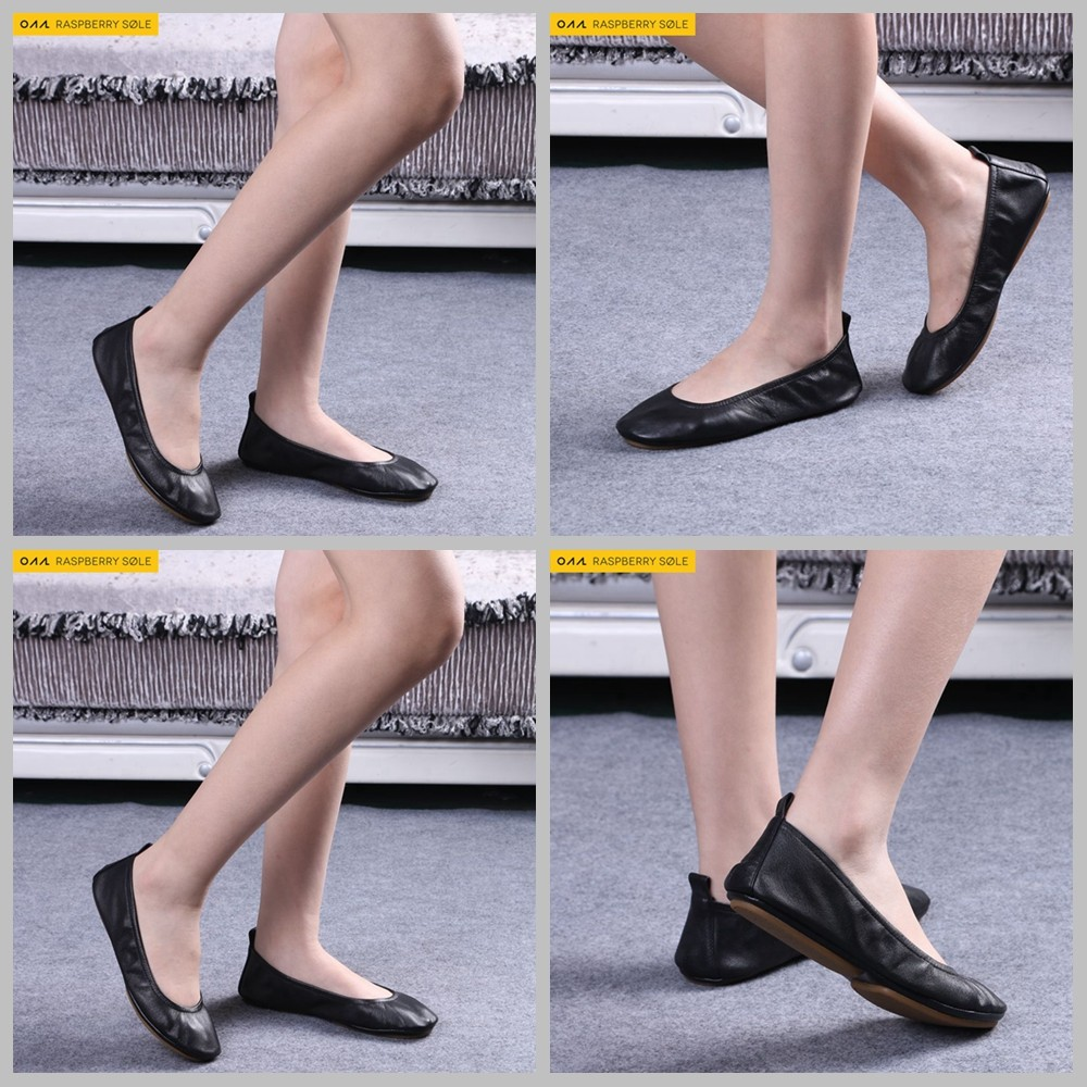 97146b01d31 Buy SIX (6) Pairs to Enjoy Extra 5% Discount Off And Free 3-7 Working Days  Shipping