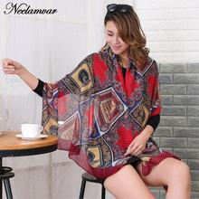 New WINTER  Plaid Scarf Brand Women Shawls Tartan Foulard  femme Beach  Wrap Spring Autumn Female hijab  from india