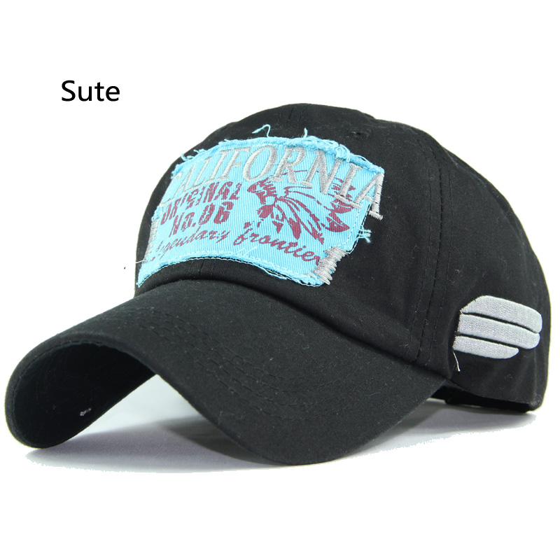 spring casual baseball cap fashion snapback hats casquette bone cotton hat for men women apparel wholsale 2016 new 2016 new new embroidered hold onto your friends casquette polos baseball cap strapback black white pink for men women cap