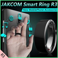 Jakcom R3 Smart Ring New Product Of Mobile Phone Housings As For Ipod Classic For Samsung C3520 Snapdragon 820