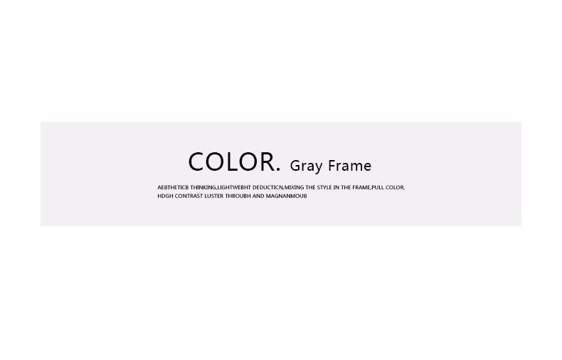 fonex-brand-designer-women-men-fashion-luxury-titanium-square-glasses-eyeglasses-tr90-eyewear-computer-myopia-silhouette-oculos-de-sol-with-original-box-F10014-details-6-colors_01_01_28