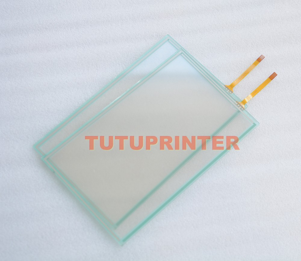 For Ricoh MPC2500 MPC3500 MPC4000 MPC5000 touch panel glass touch screen MPC 2500 copier parts