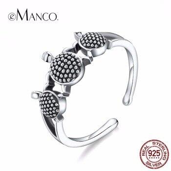 ffdf9cf3309 EManco venta al por mayor pendientes largos colgantes de cristal con borla  para mujer pendientes ...