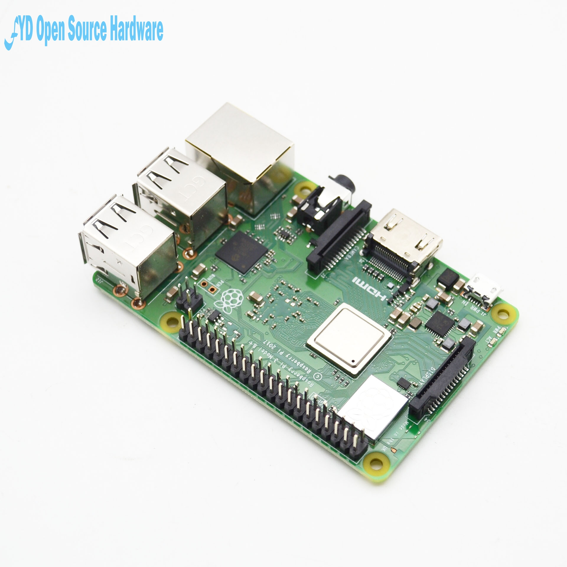 10set lot UNO R3 UNO board with usb cable for arduino Compatible