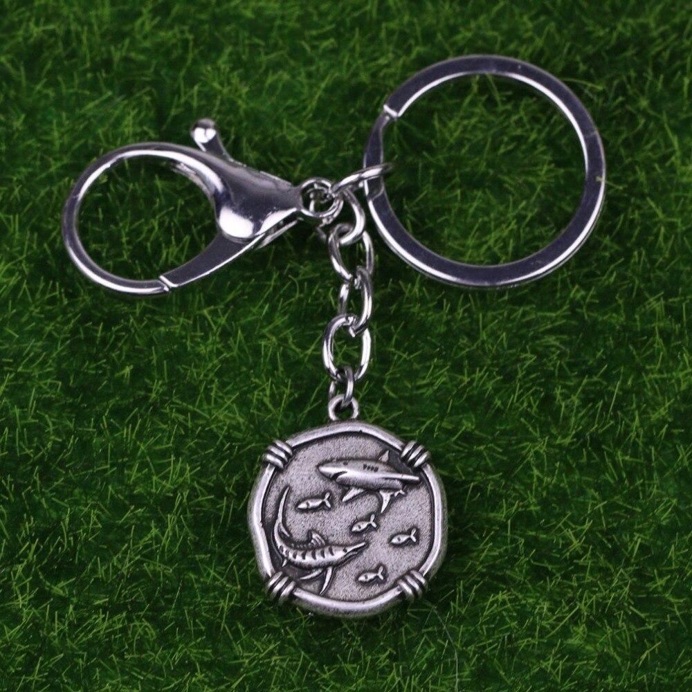 43*50mm Metall Greyhound Keychain Hunde Schlüssel Ring Männer Frauen Pet Liebhaber Schlüssel Ketten Doggy Chaveiro Welpen Geschenk Großhandel A002 Schmuck & Zubehör