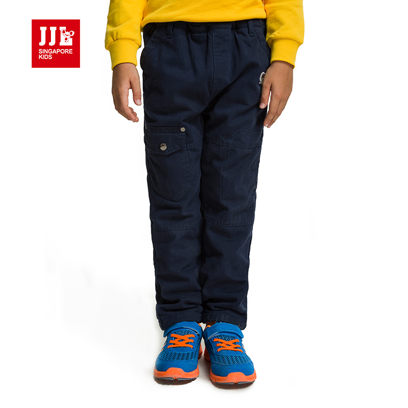 Shop online for boys' winter clothing at jelly555.ml Browse our selection of jackets, outerwear, shoes and more. Totally free shipping and returns.