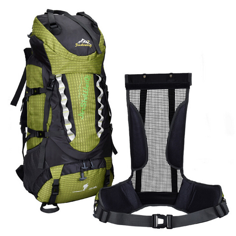 Compare Prices on 80l Hiking Backpack- Online Shopping/Buy Low ...