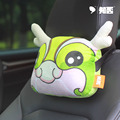 2PSC/LOT ,Car Headrest   Auto Accessories  Seat Supports  Chicken free shipping