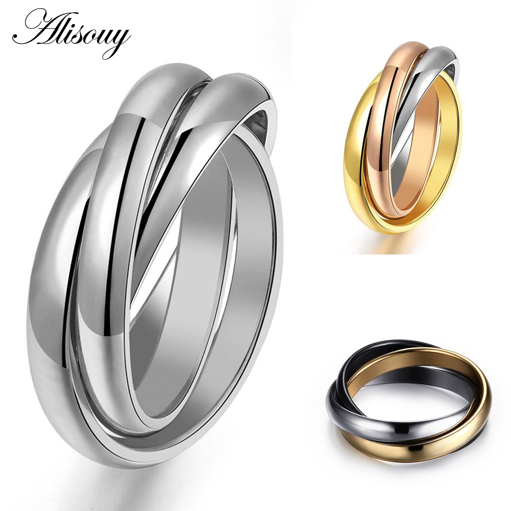 size grams thick rings yellow two gold product ring tone solid band